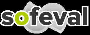 logo Sofeval
